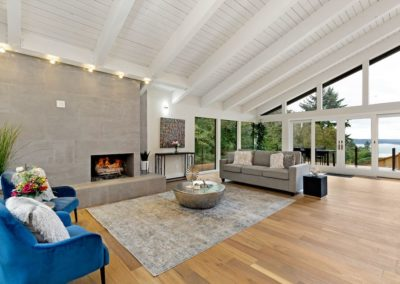 Snoqualmie Remodelers